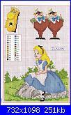 Baby Camilla - Pinocchio-20-jpg