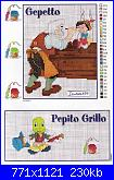 Baby Camilla - Pinocchio-3-jpg