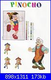 Baby Camilla - Pinocchio-1-jpg