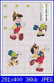 Baby Camilla - Pinocchio-10-jpg