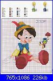 Baby Camilla - Pinocchio-11-jpg
