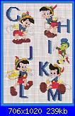 Baby Camilla - Pinocchio-13-jpg