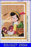Baby Camilla - Pinocchio-17-jpg
