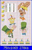 Baby Camilla - Pinocchio-25-jpg