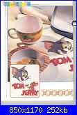 Baby Camilla - Tom & Jerry *-tom-jerry2-jpg