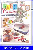 Baby Camilla - Tom & Jerry *-copertina-tom-jerry-jpg