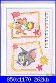 Baby Camilla - Tom & Jerry *-tom-jerry2-007-jpg