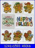Ursula Michael-Ornaments *-ornaments-1-3-jpg