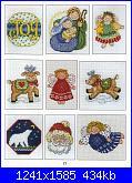 Ursula Michael-Ornaments *-ornaments-1-2-jpg