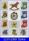 Ursula Michael-Ornaments *-ornaments-1-1-jpg