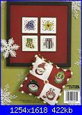 Ursula Michael-Ornaments *-ornaments-1-6-jpg