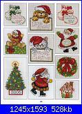 Ursula Michael-Ornaments *-ornaments-1-5-jpg