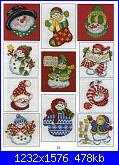 Ursula Michael-Ornaments *-ornaments-1-4-jpg