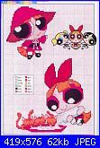 Baby Camilla - The powerpuff girls *-8-jpg