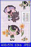 Baby Camilla - The powerpuff girls *-10-jpg
