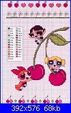 Baby Camilla - The powerpuff girls *-12-jpg
