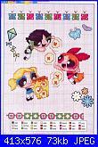 Baby Camilla - The powerpuff girls *-13-jpg