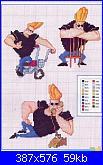 Baby Camilla - The powerpuff girls *-23-jpg