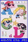 Baby Camilla - The powerpuff girls *-26-jpg