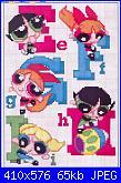 Baby Camilla - The powerpuff girls *-27-jpg