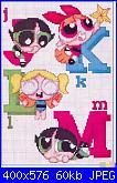 Baby Camilla - The powerpuff girls *-28-jpg