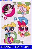 Baby Camilla - The powerpuff girls *-29-jpg