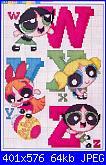 Baby Camilla - The powerpuff girls *-31-jpg