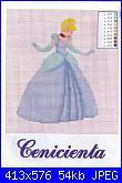 Baby Camilla - Cenerentola e Biancaneve *-m-jpg