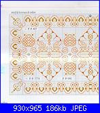 DFEA 34 - nov/dic 2003 *-dfea-34_-046-jpg