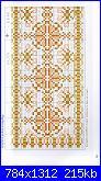 DFEA 34 - nov/dic 2003 *-dfea-34_-046a-jpg