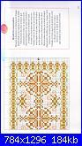 DFEA 34 - nov/dic 2003 *-dfea-34_-047-jpg