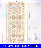 DFEA 34 - nov/dic 2003 *-dfea-34_-048-jpg