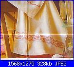 DFEA 34 - nov/dic 2003 *-dfea-34_-050-51-no-49-jpg