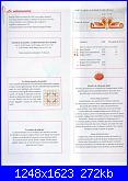 DFEA 34 - nov/dic 2003 *-dfea-34_-052-jpg