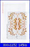 DFEA 34 - nov/dic 2003 *-dfea-34_-053-jpg
