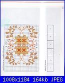 DFEA 34 - nov/dic 2003 *-dfea-34_-053a-jpg