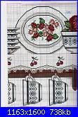 El Libro De Cocina *-el_libro_de_la_cocina-95-jpg