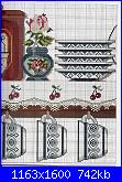 El Libro De Cocina *-el_libro_de_la_cocina-94-jpg