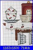 El Libro De Cocina *-el_libro_de_la_cocina-93-jpg