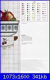 El Libro De Cocina *-el_libro_de_la_cocina-96-jpg