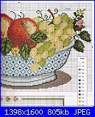 El Libro De Cocina *-el_libro_de_la_cocina-111-jpg