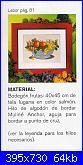 El Libro De Cocina *-el_libro_de_la_cocina-109-jpg