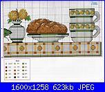 El Libro De Cocina *-el_libro_de_la_cocina-118-jpg