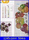 El Libro De Cocina *-el_libro_de_la_cocina-130-jpg