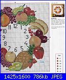 El Libro De Cocina *-el_libro_de_la_cocina-129-jpg