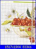 Punto croce,le più belle idee da ricamare n°1 *-punto-croce-le-pi%C3%B9-belle-idee-da-ricamare-n%C2%B01-007-jpg