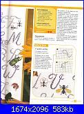 Punto croce,le più belle idee da ricamare n°1 *-punto-croce-le-pi%C3%B9-belle-idee-da-ricamare-n%C2%B01-014-jpg