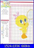 Punto croce,le più belle idee da ricamare n°2 *-punto-croce-le-pi%C3%B9-belle-idee-da-ricamare-n%C2%B02-037-jpg