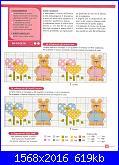 Punto croce,le più belle idee da ricamare n°2 *-punto-croce-le-pi%C3%B9-belle-idee-da-ricamare-n%C2%B02-030-jpg