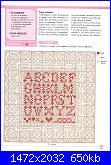 Punto croce,le più belle idee da ricamare n°2 *-punto-croce-le-pi%C3%B9-belle-idee-da-ricamare-n%C2%B02-024-jpg